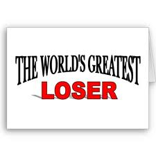 Name:  greatest loser.jpg
