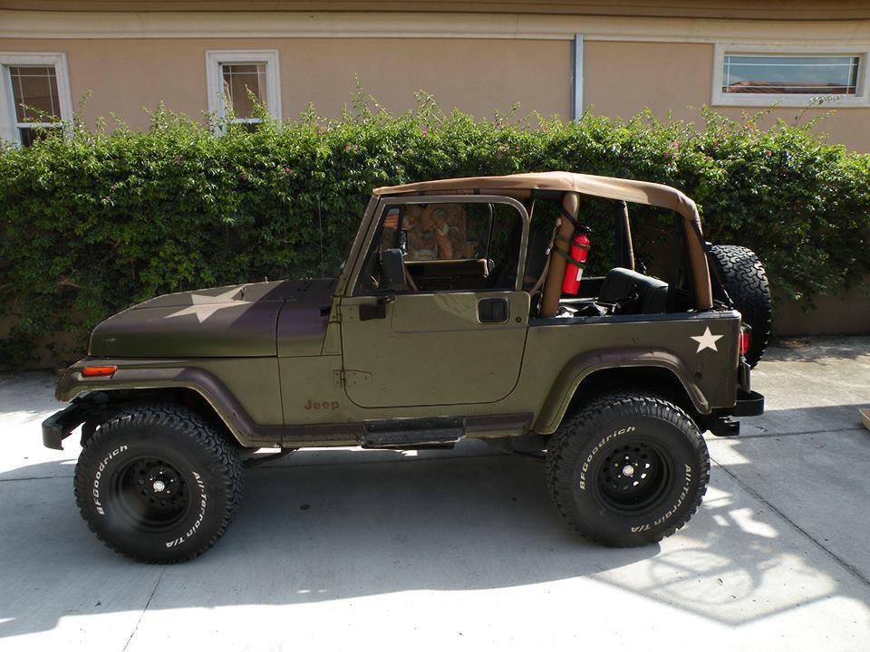 Click image for larger version  Name:green jeep.jpg Views:407 Size:102.0 KB ID:264473