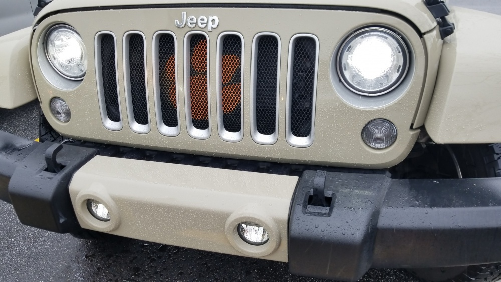 Cheap Jk Mods Please Share Page 171 Jeep Wrangler Forum