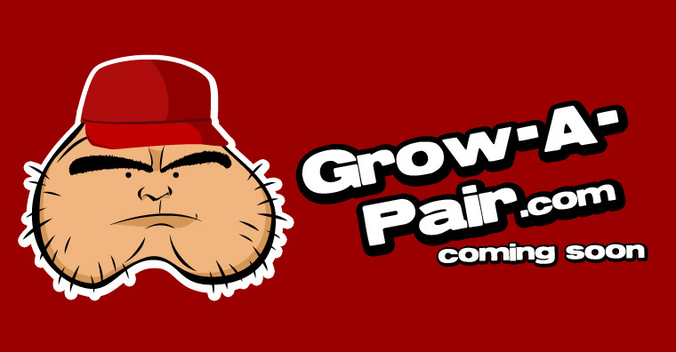 Click image for larger version  Name:grow-a-pair-already1.jpg Views:175 Size:56.3 KB ID:98292