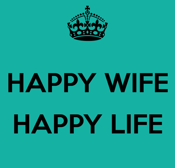 Click image for larger version  Name:happy-wife-happy-life-4 hh.png Views:41 Size:42.8 KB ID:4146779