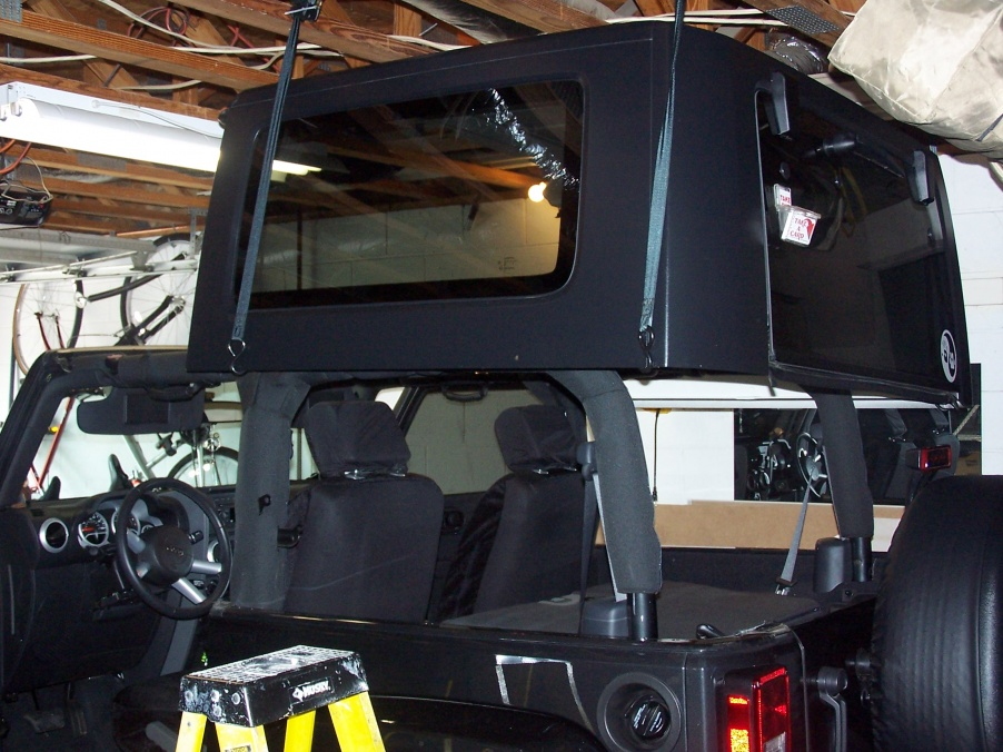 Click image for larger version  Name:hard soft top 003.jpg Views:132 Size:227.1 KB ID:203565