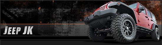 Click image for larger version  Name:header_jeepJK.jpg Views:143 Size:37.5 KB ID:258488