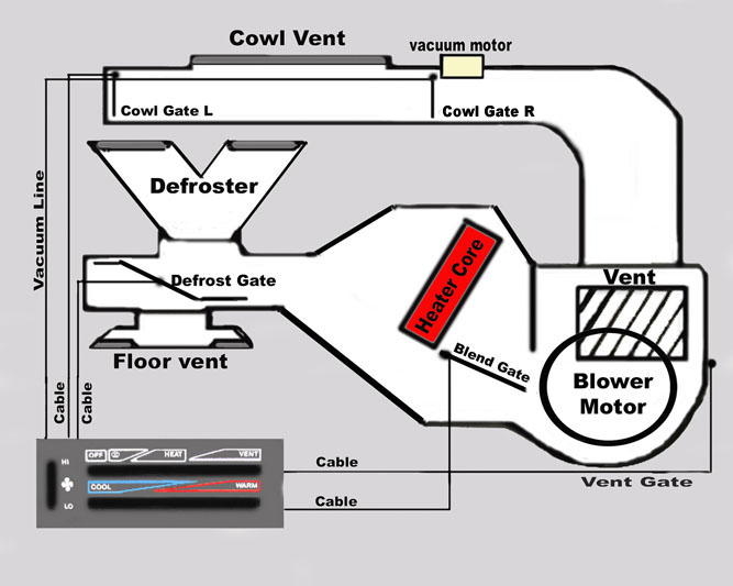 click image for larger version name: heater cable diagram jpg views: 1016  size
