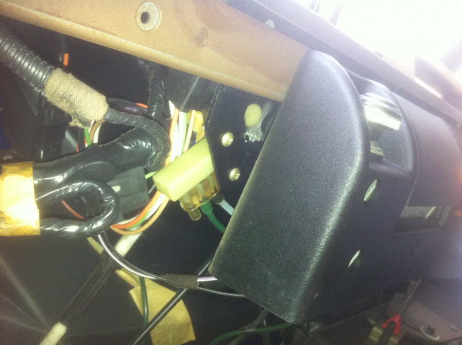 Click image for larger version  Name:Heater Control Switch.jpg Views:55 Size:219.5 KB ID:225288