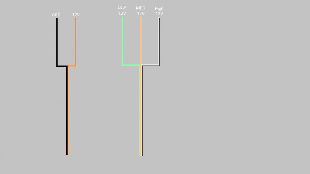 Blower Motor Issues - Jeep Wrangler Forum on jeep cherokee evap diagram, 01 dodge 1500 wiring diagram, jeep wiring schematic, ford econoline van wiring diagram, jeep cherokee radio diagram, chevrolet volt wiring diagram, jeep liberty wiring-diagram, jeep cherokee heater diagram, saturn aura wiring diagram, jeep tj wiring-diagram, volkswagen golf wiring diagram, jeep cherokee horn diagram, jeep cherokee clutch fluid, chevy metro wiring diagram, subaru baja wiring diagram, isuzu hombre wiring diagram, jeep cherokee rv wiring, jeep cherokee distributor diagram, jeep cherokee radio wires, jeep grand cherokee,
