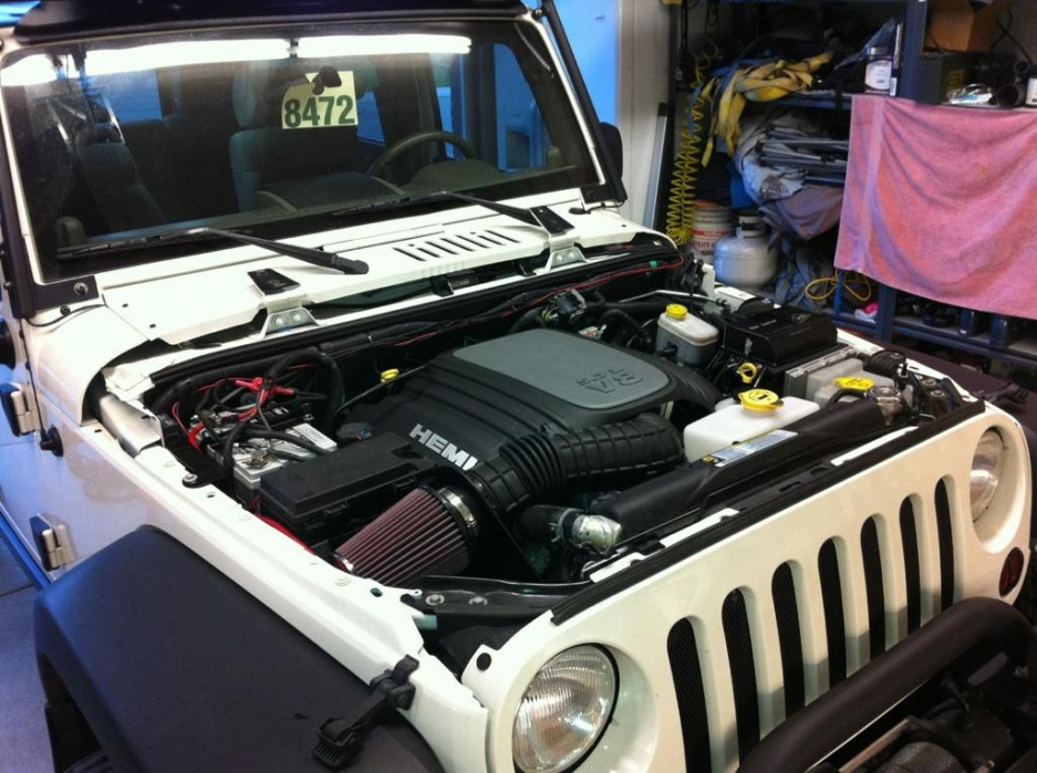 Click image for larger version  Name:hemi6.jpg Views:73 Size:229.4 KB ID:61226