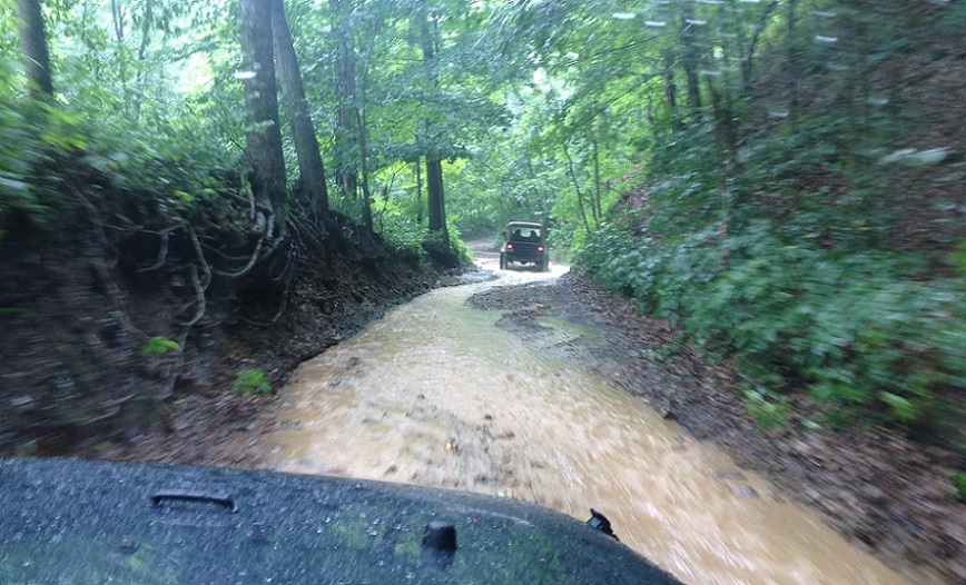 Click image for larger version  Name:HockingCounty.jpg Views:104 Size:197.6 KB ID:267933