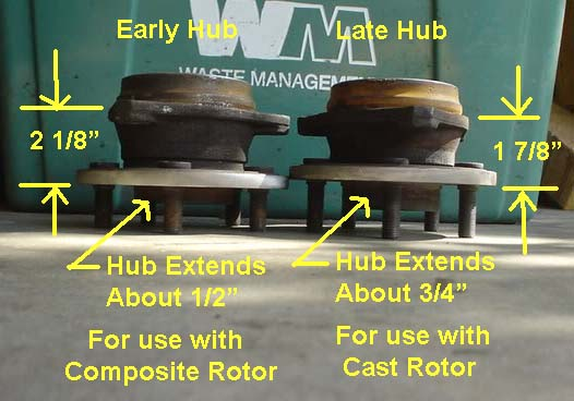 Click image for larger version  Name:Hubs Picture.jpg Views:178 Size:59.2 KB ID:2012353