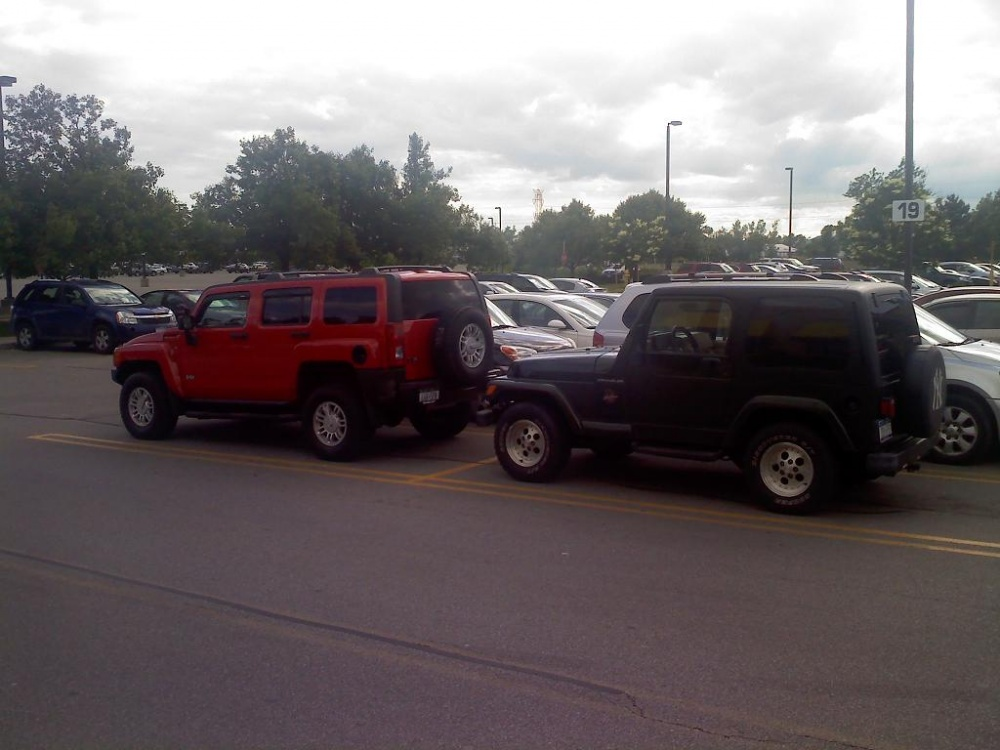 Click image for larger version  Name:hummer hunting.jpg Views:814 Size:176.3 KB ID:20204