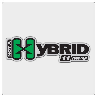 Name:  hybrid-400x400.jpg Views: 3784 Size:  31.4 KB