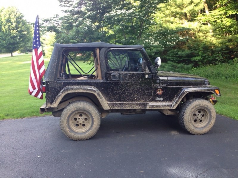 Whats The Metric Soze For 33 Tires Jeep Wrangler Forum