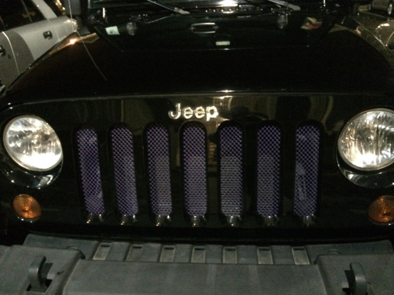 Cheap Jk Mods Please Share Page 20 Jeep Wrangler Forum