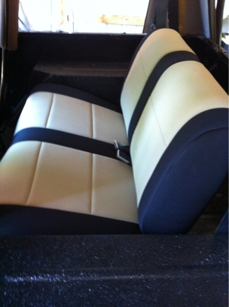 Wondrous Looking For Seat Covers Jeep Wrangler Forum Dailytribune Chair Design For Home Dailytribuneorg