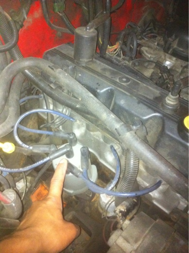 willys jeep spark plug wiring diagram 94 jeep wrangler spark plug wiring diagram