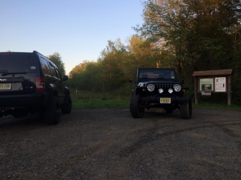 Black Tj Pics Page 7 Jeep Wrangler Forum
