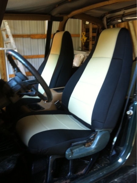 Remarkable Looking For Seat Covers Jeep Wrangler Forum Dailytribune Chair Design For Home Dailytribuneorg
