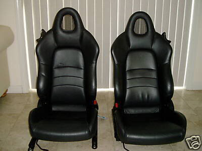 Let's Talk About Seats - Jeep Wrangler Forum