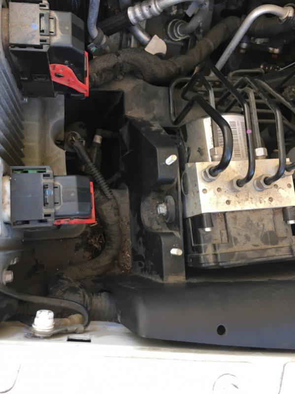 Thoughts on this sPod/SP/DBox alternative? - Jeep Wrangler Forum on