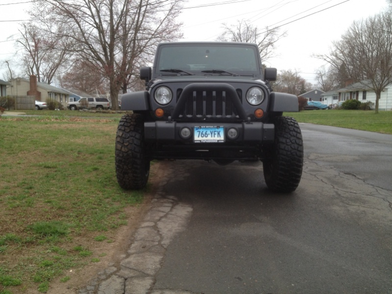 Mbrp light bar advice jeep wrangler forum click image for larger version name image 2643176094g views 1369 size mozeypictures Images