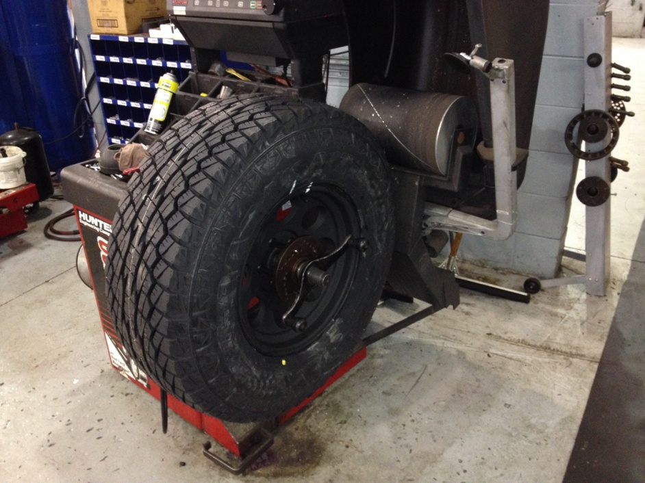 My 2014 Billet Silver Build Jeep Wrangler Forum