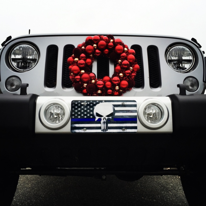 click image for larger version name image 2838672480jpg views 347 size - Jeep Christmas Decorations
