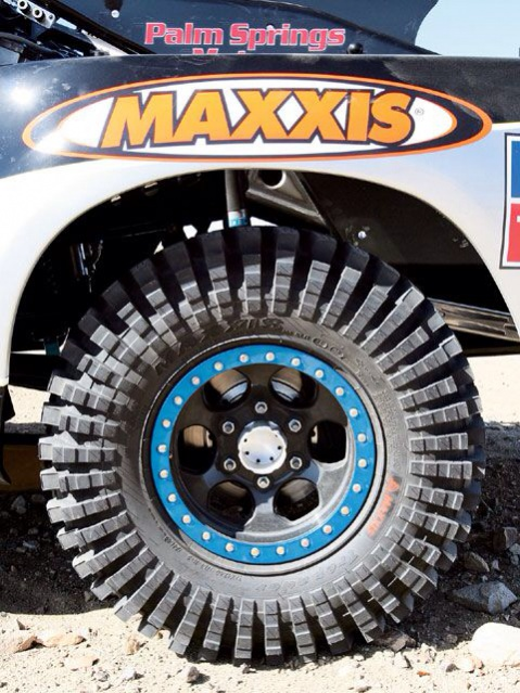 Maxxis Trepador Thoughts Jeep Wrangler Forum