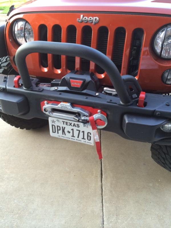 Club Copperhead Page 67 Jeep Wrangler Forum