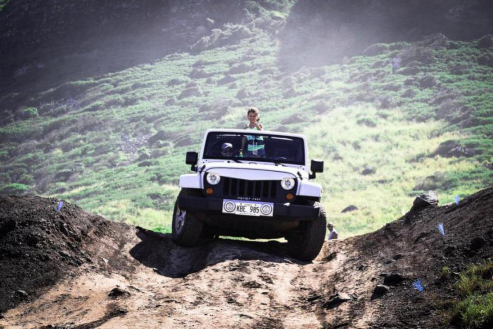 2016 JKU Build - First Jeep Ever - Jeep Wrangler Forum
