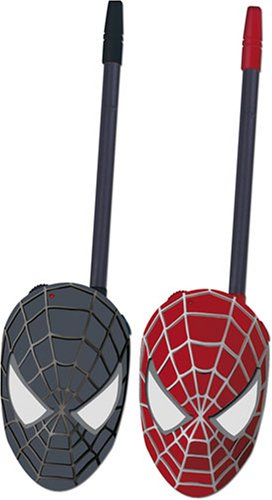 Click image for larger version  Name:imc-toys-spider-man-3-walkie-talkie-mask.jpg Views:45 Size:22.9 KB ID:266312