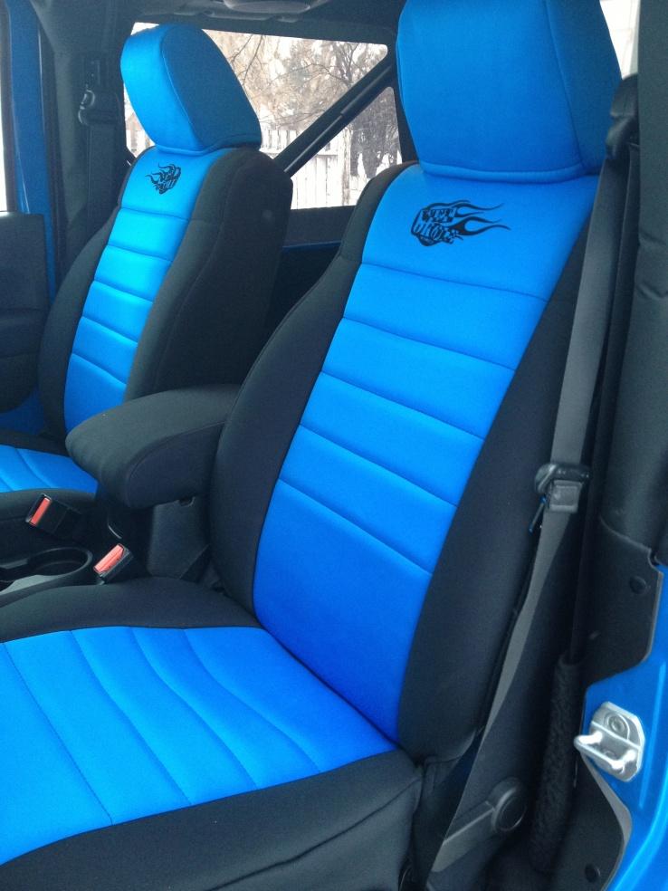 Jeep Seat Covers >> Help me pick Wet Okole - Jeep Wrangler Forum