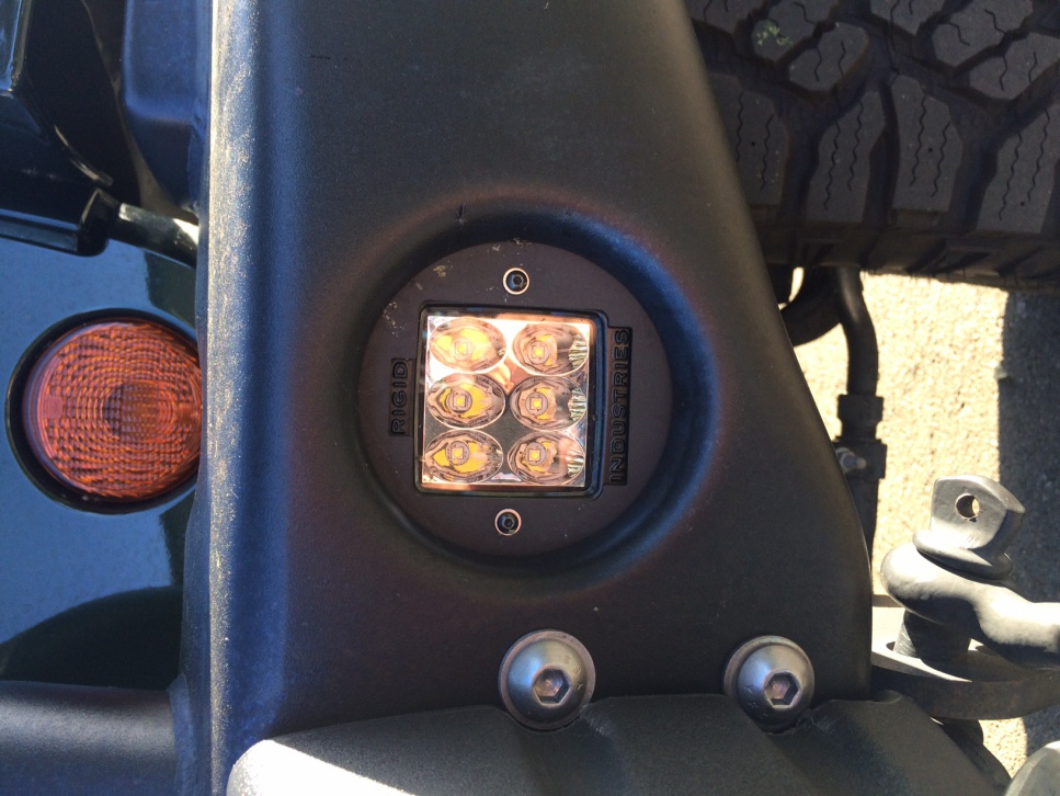 rigid dually d2 replacing factory fogs using oem switch jeep click image for larger version 0394 jpg views 267 size 221 4