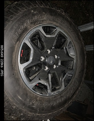 Click image for larger version  Name:IMG_0830 T1.jpg Views:93 Size:63.9 KB ID:4132703