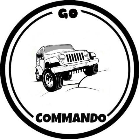 Ordering decals and need opinions please!. Commando Green