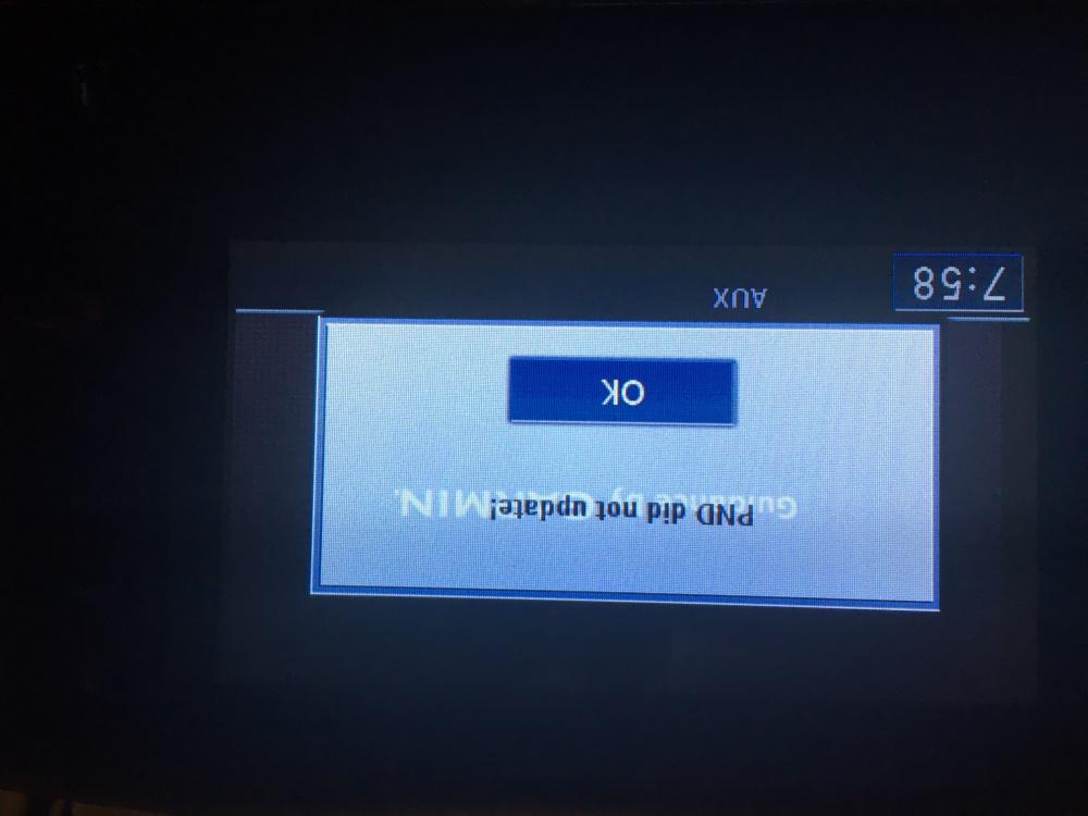 430N RHB Updated with Garmin City Navigator 2014 10 NT