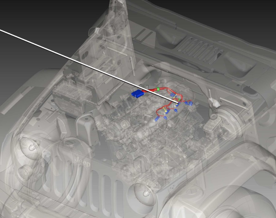 Click image for larger version  Name:injector jk harness.jpg Views:20 Size:103.8 KB ID:4196871