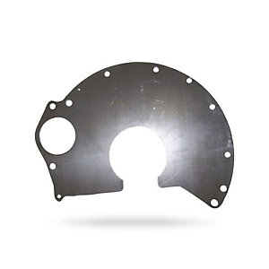 Name:  inspection plate.jpg