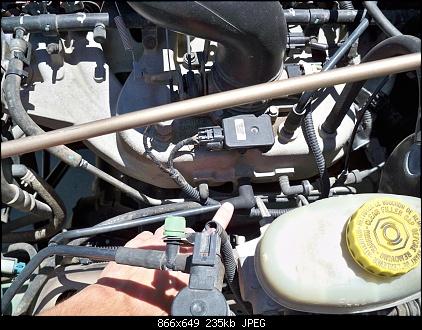 Cruise Control Fuse Jeep Wrangler Forum