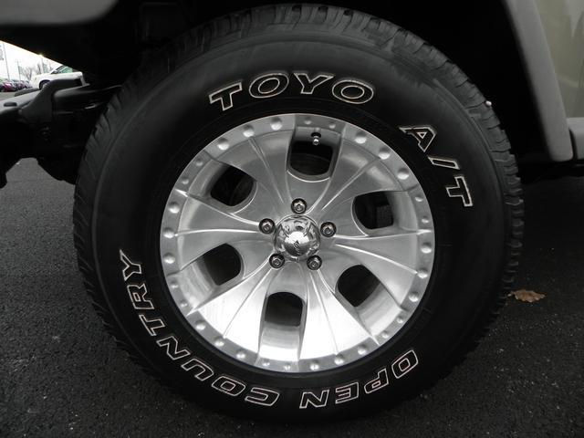 Click image for larger version  Name:ion wheels.jpg Views:93 Size:43.9 KB ID:86097