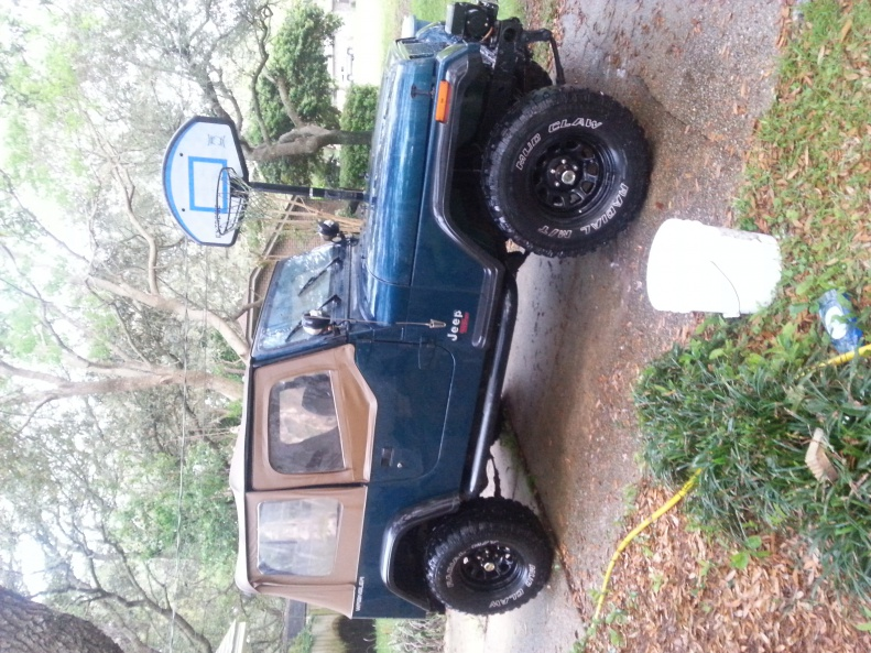 Click image for larger version  Name:Jakes Jeep.jpg Views:75 Size:240.3 KB ID:2073337