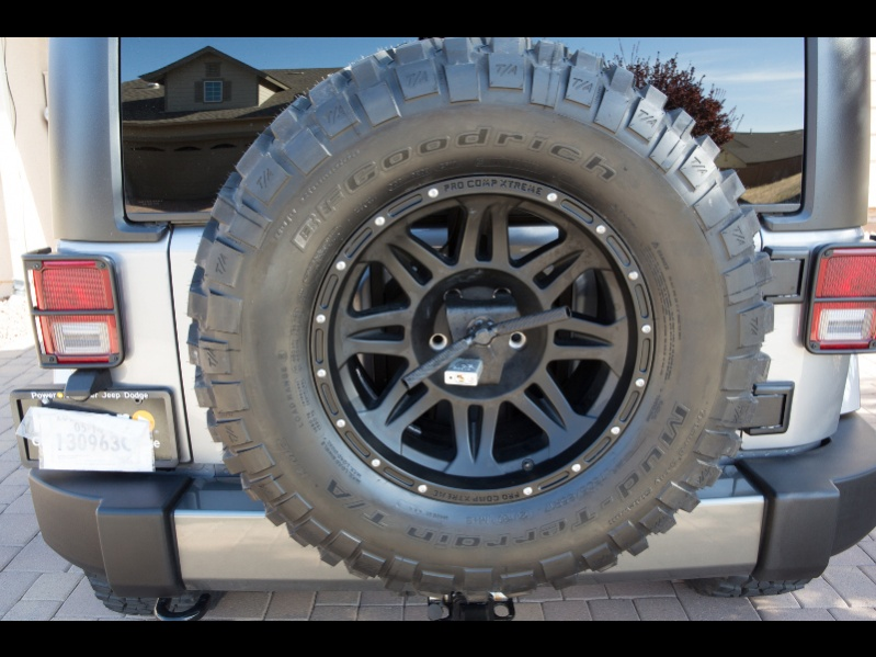 Click image for larger version  Name:Jeep-0008x.jpg Views:746 Size:157.9 KB ID:237214