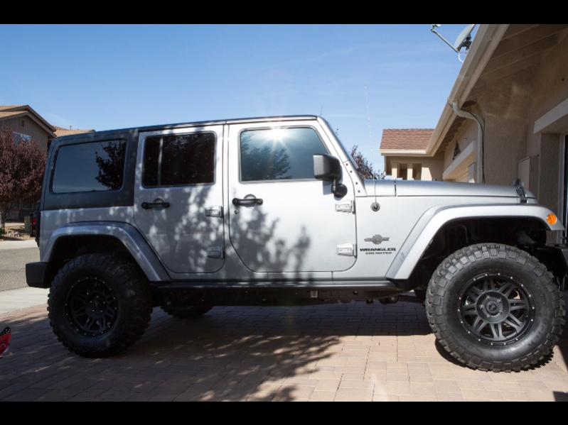 Click image for larger version  Name:Jeep-0012y.jpg Views:435 Size:133.9 KB ID:237215