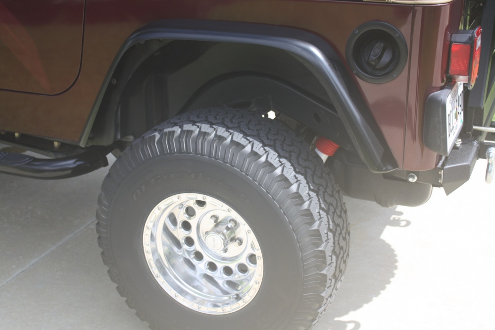 Click image for larger version  Name:Jeep 002.jpg Views:714 Size:144.0 KB ID:15207