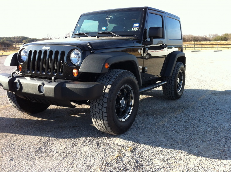 Click image for larger version  Name:jeep 002.jpg Views:160 Size:225.8 KB ID:189744