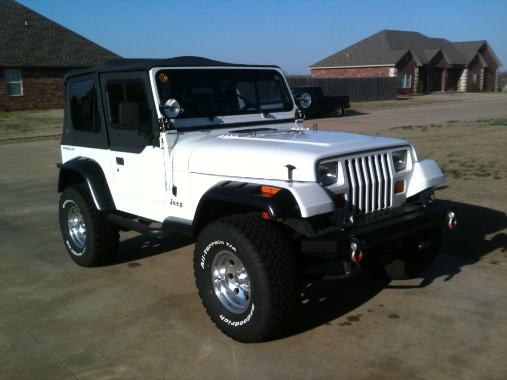 Click image for larger version  Name:Jeep 002.jpg Views:754 Size:203.1 KB ID:260364