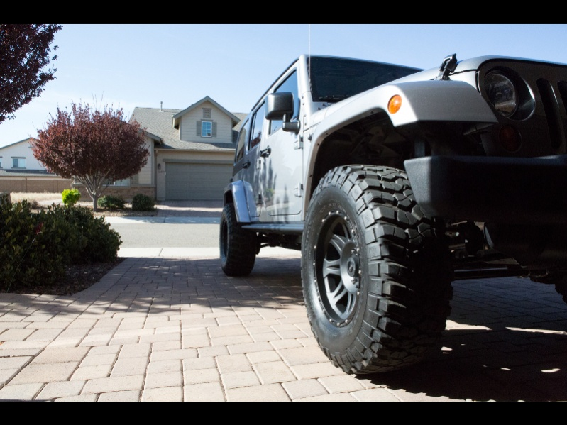 Click image for larger version  Name:Jeep-0025x.jpg Views:344 Size:158.9 KB ID:237216