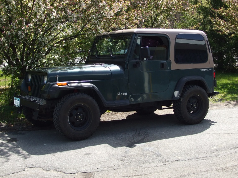 Click image for larger version  Name:Jeep 002A.jpg Views:88 Size:224.0 KB ID:49600