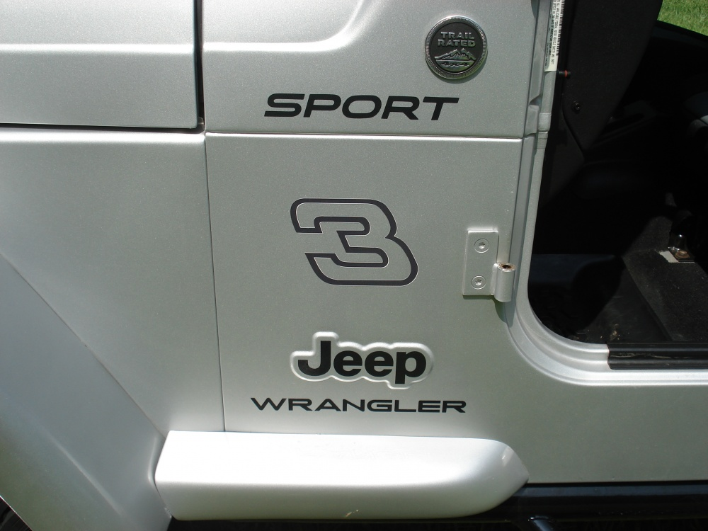 Click image for larger version  Name:JEEP 004.jpg Views:352 Size:182.2 KB ID:174949