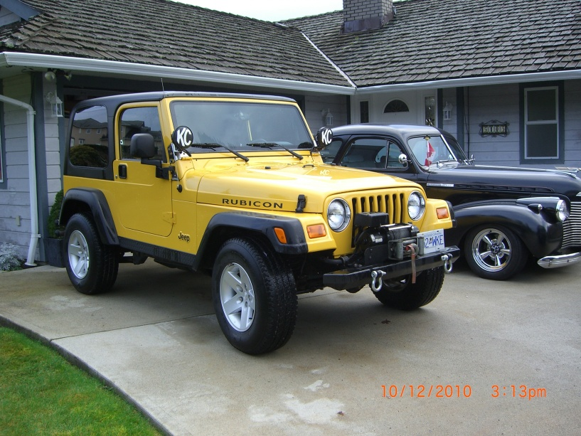 Click image for larger version  Name:jeep 004.jpg Views:77 Size:228.2 KB ID:72191