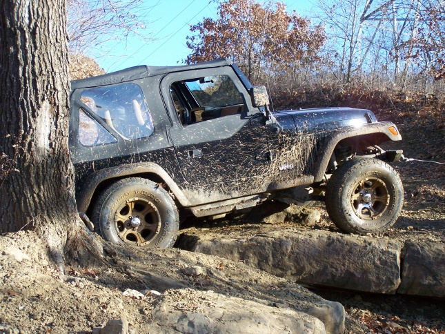 Click image for larger version  Name:jeep 004.jpg Views:112 Size:230.4 KB ID:82407